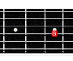 Em7(9) chord