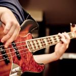 bass music theory