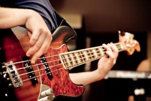 module music theory