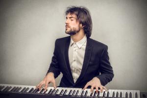 piano music theory module 6