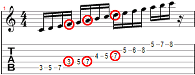 extended chords definition