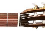 central c guitar