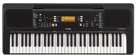 PSR-E363 – Yamaha